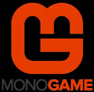 monogame-logo